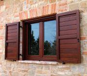 serramenti-legno3